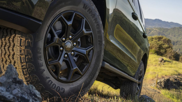 2018 - [Ford] Expedition - Page 2 ED656811-FF0-A-478-C-BB7-A-540429002-B97