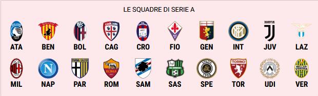 https://i.ibb.co/jym1yf4/Screenshot-2020-08-28-Calciomercato-Serie-A-acquisti-cessioni-e-trattative-La-Gazzetta-dello-Sport.png