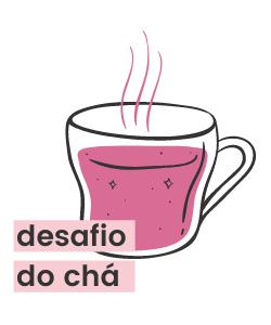 desafio-do-cha