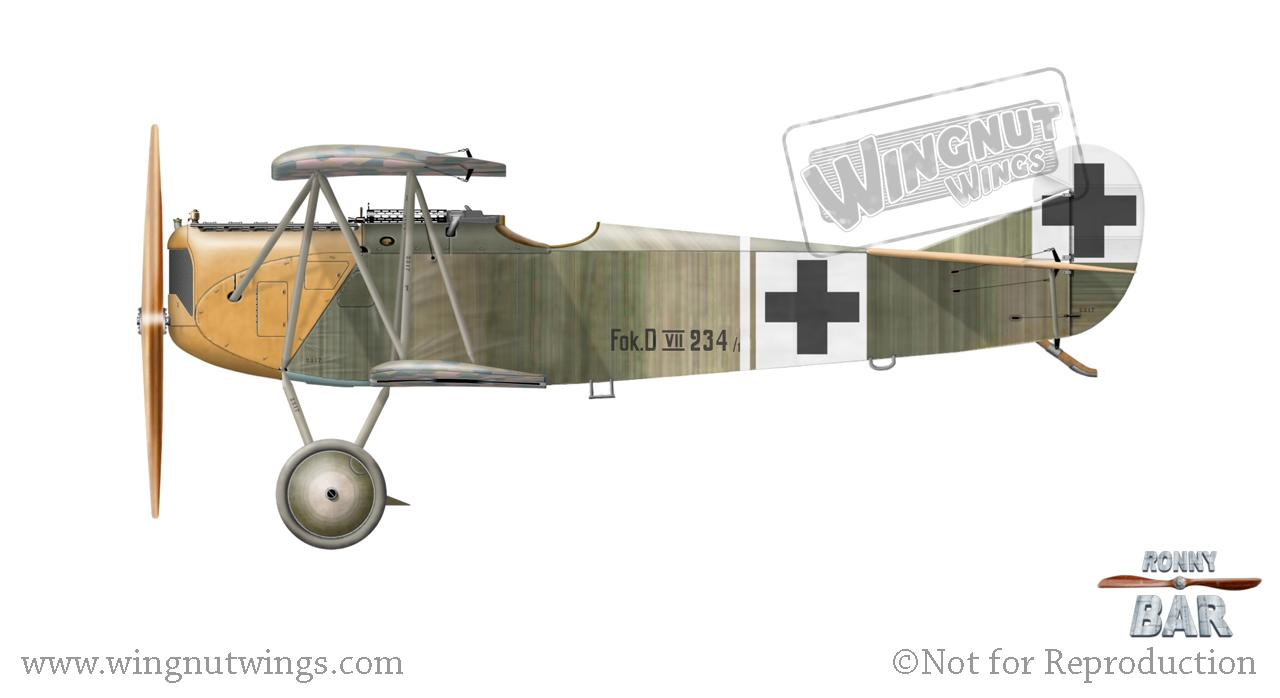 Fokker-D-VII-234-18-Fredrich-Fritz-Fredr