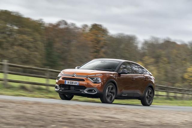 2020 - [Citroën] C4 III [C41] - Page 34 EF0-B2816-49-AE-4760-B502-32-FF69-FDE84-B