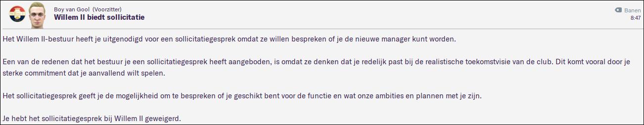 25-uitnodiging-Willem-II