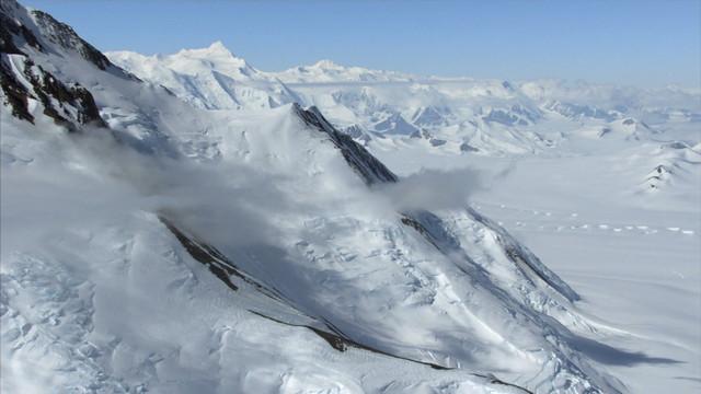 Frozen-Planet-S01-B01-1080p-Dual-HD-TR-Blu-Ray-x264-Uzayli-mkv-snapshot-43-53