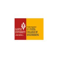 U V Patel College of Engineering[GTU]