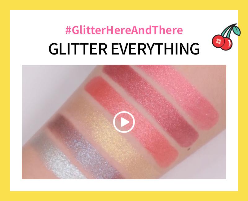 stonebrick-Glitter-Pigment-Lipsticks-5-Colors-4g-Product-Description-02