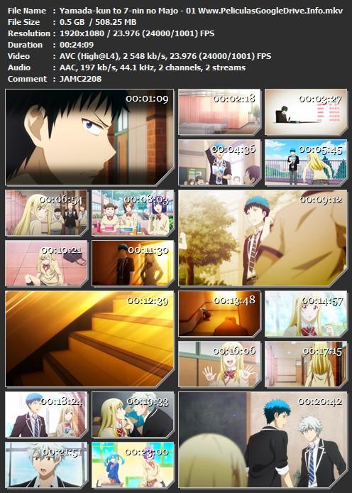 Yamada-kun-to-7-nin-no-Majo-01-Www-Peliculas-Google-Drive-Info-mkv