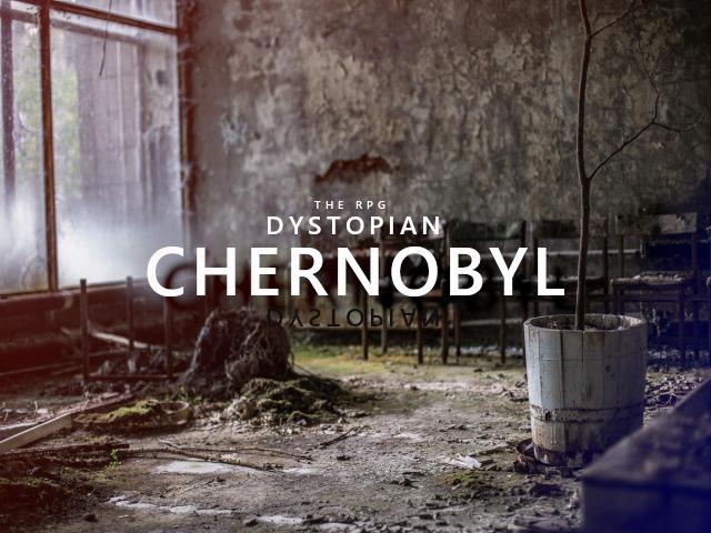 Locandina-Dystopian-Chernobyl.jpg