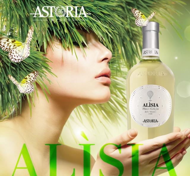 ASTORIA-POST-ALISIA-2
