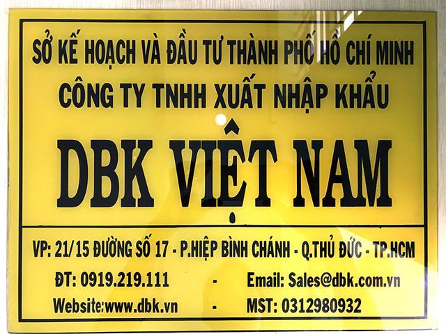 https://i.ibb.co/jz6gYGr/bang-hieu-cong-ty-dbk-viet-nam-1603958616.jpg