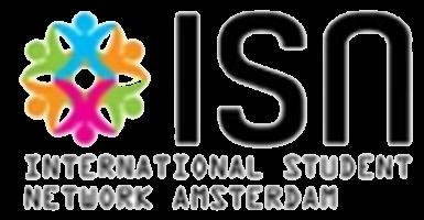 ISN Amsterdam Starter Kit
