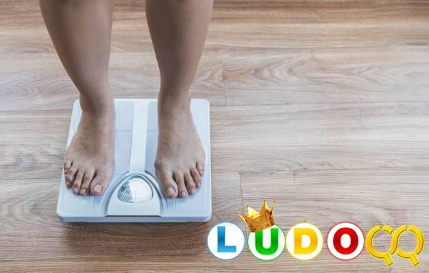 Tanda-Tanda Ini Jadi Waktunya Anda Turunkan Berat Badan