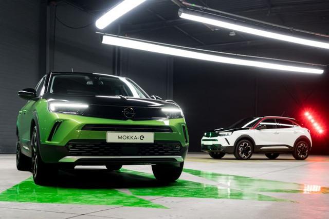 2020 - [Opel] Mokka II [P2QO] - Page 5 3003-D3-E9-255-D-4375-A97-B-3-DACEC922-E07