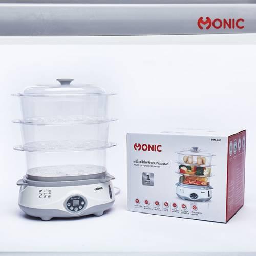Monic-P9
