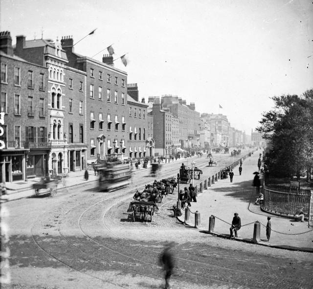 Ireland-1860-1900-1.jpg