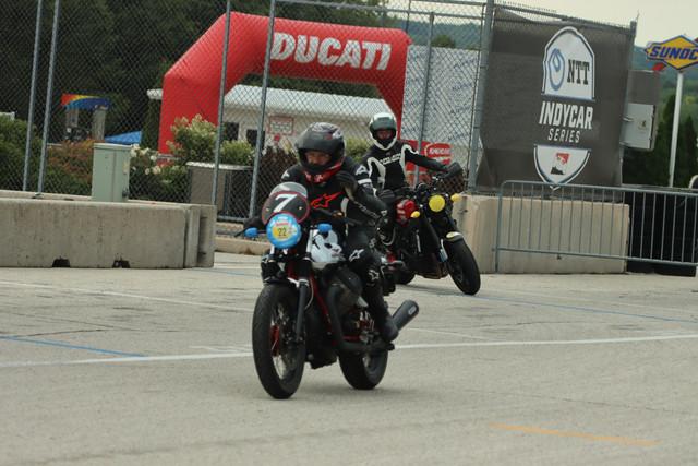 Ducati-Revs-Jim-Yellow-0957