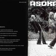 https://i.ibb.co/jzJ9NFv/Asoka71-Asoka-book-2.jpg