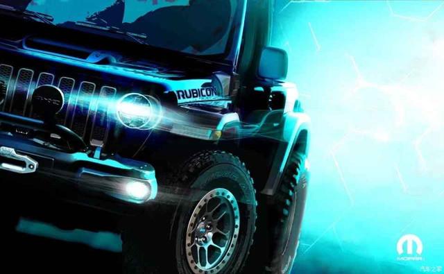 2018 - [Jeep] Wrangler - Page 7 0-BCDA1-DD-C9-EF-4-C1-A-B4-B8-AB9-A2-F2-CB23-A