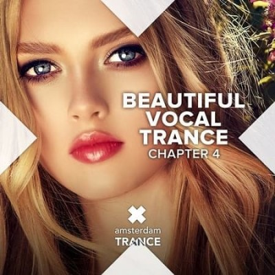 Beautiful Vocal Trance Chapter 4 (2019) mp3 320 kbps