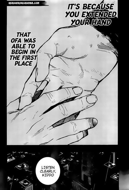 Boku-no-Hero-Academia-Chapter-310-18