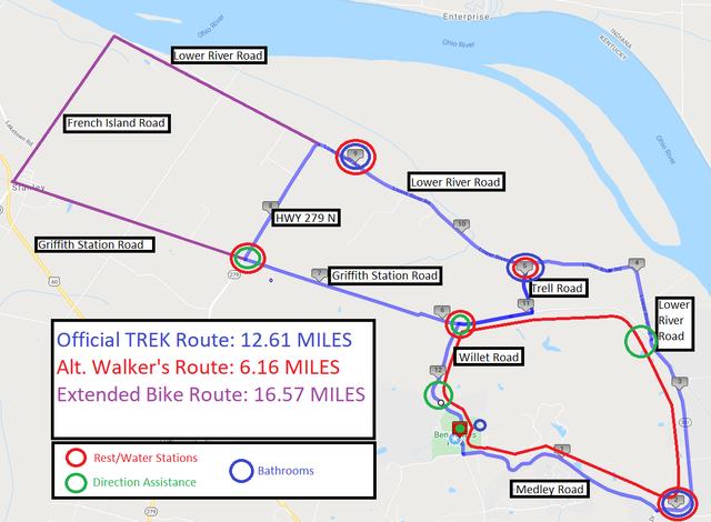 TREK-Maps-with-Legend-FINAL