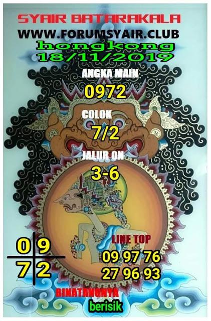 kode-syair-hk-42