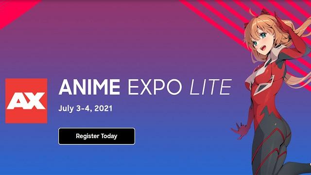 anime-ax-2021