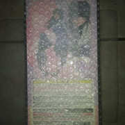 [VDS] Figurines PVC - Ajout du 13/12 Naruto-Shippuuden-Hyuuga-Hinata-Naruto-Gals-Mega-House-1