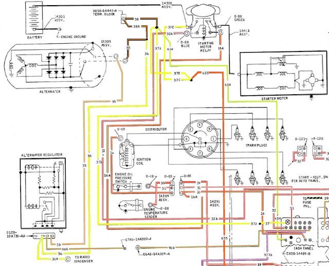 [Image: Alternator-Wiring-w-gauges.jpg]