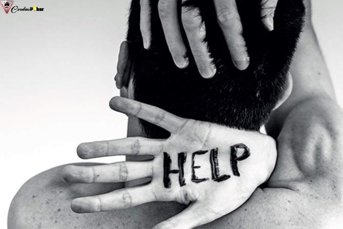 Kesadaran Masyarakat Soal Kesehatan Mental Masih Kurang