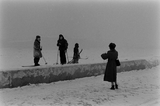 American-traveler-1956-Leningrad-16