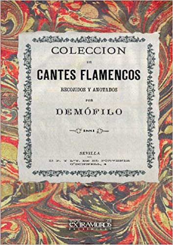 libros-flamenco-cantes-flamencos