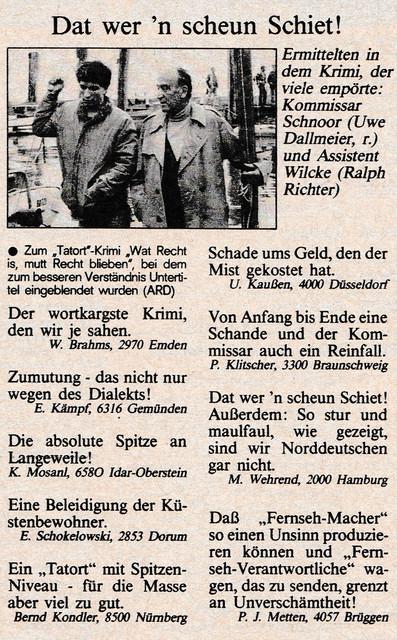 Platt-deutsch-er-Tatort