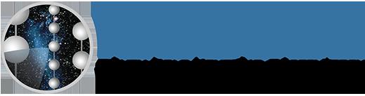 IceCube Logo Image