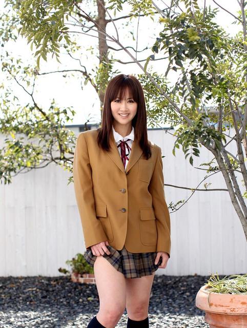 ot190204-kanno-sayuki-06