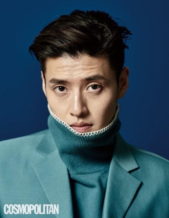 kang-ha-neul-cosmopolitan