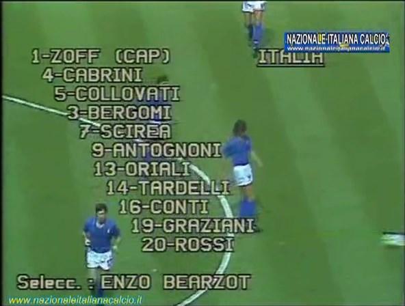 1982-07-08-WC-SF-Italy-vs-Poland-mkv-snapshot-00-01-21-2020-05-15-19-49-33