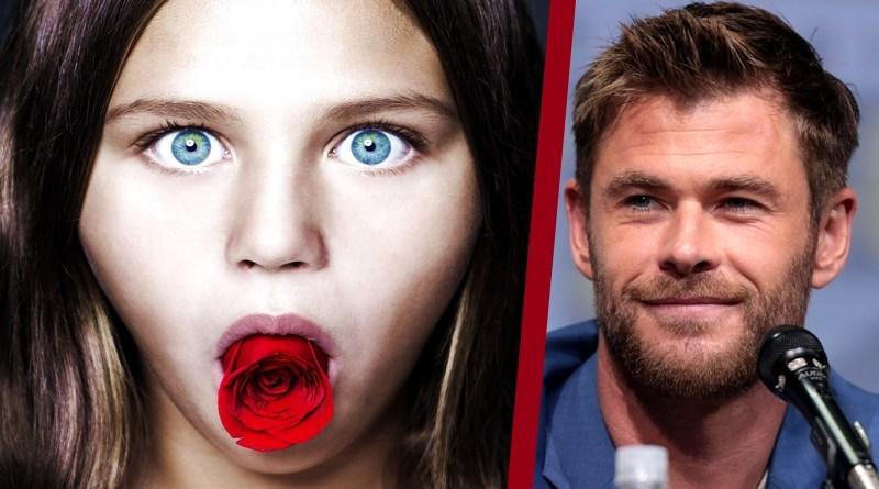 O-Enigma-da-Rosa-Chris-Hemsworth