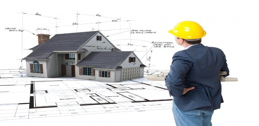 Home Contractor Services