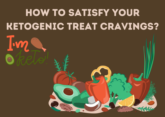 How-to-Satisfy-Your-Ketogenic-Treat-Cravings