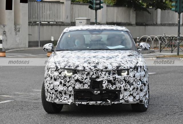 2021 - [Alfa Romeo] Tonale - Page 8 BFC541-FE-F605-43-F7-97-A0-C061-BA8-A809-D