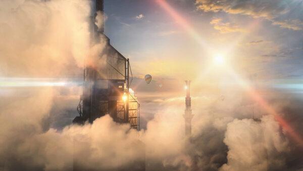 《殺手三世》揭示了所有六個位置《殺手三部曲》於1月20日結束。 Hitman-III-Locations-2021-01-11-21-001-600x338