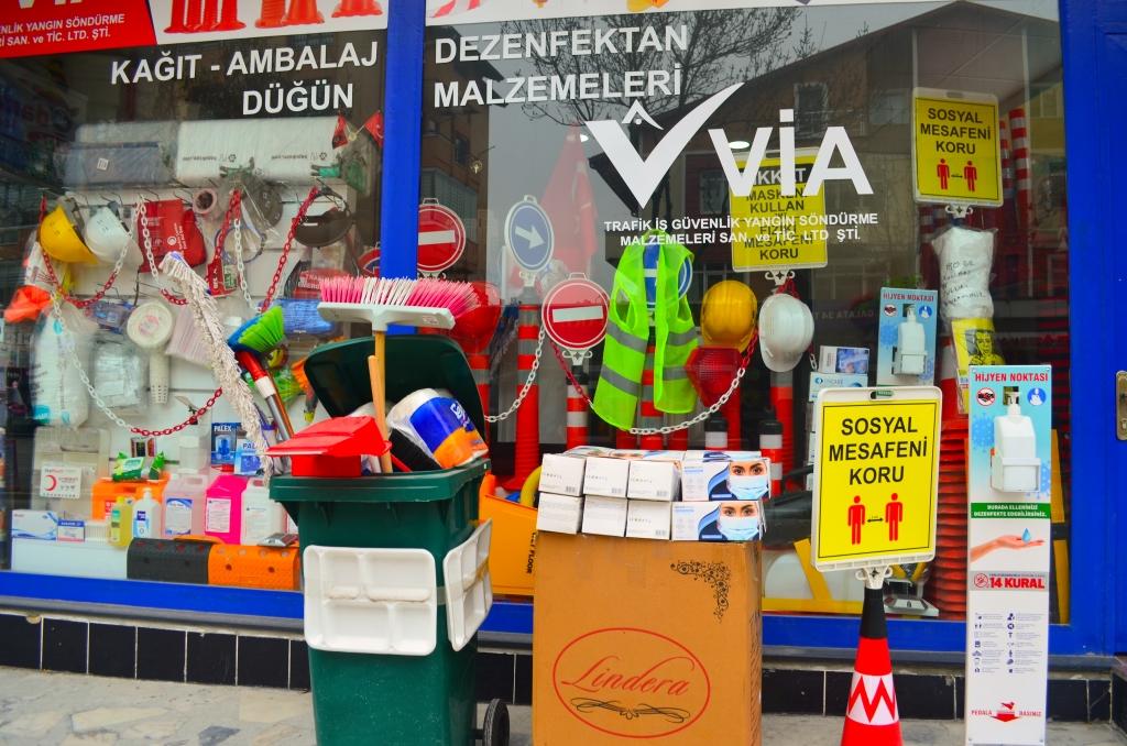 via-market-ma-aza-2
