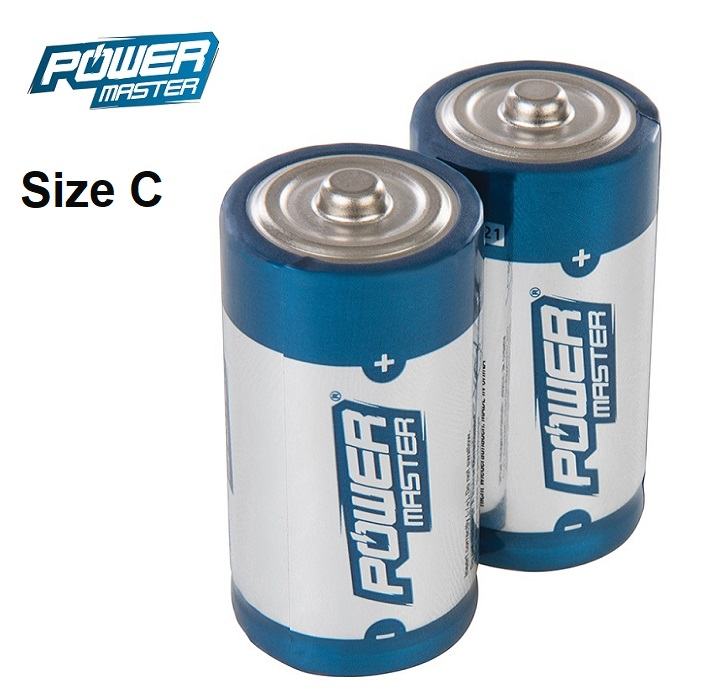 Power-Master-Type-C-Battery-Twin-Pack-408718
