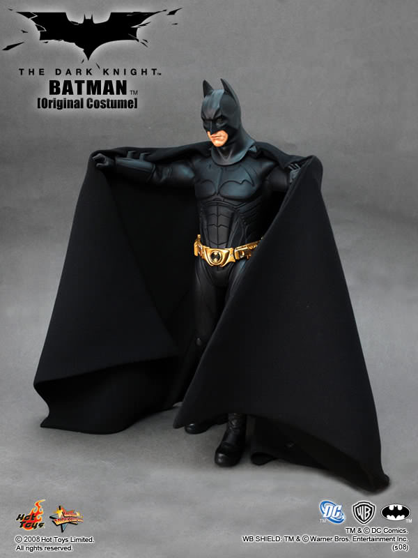 https://i.ibb.co/jzwzL4g/mms67-batman20.jpg