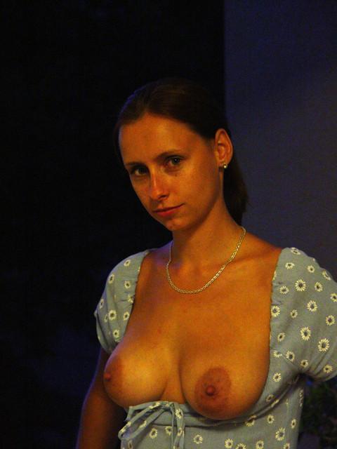 Nude-Amateur-Photos-Hot-Brunette-Wife-Like-Naked-Posing59