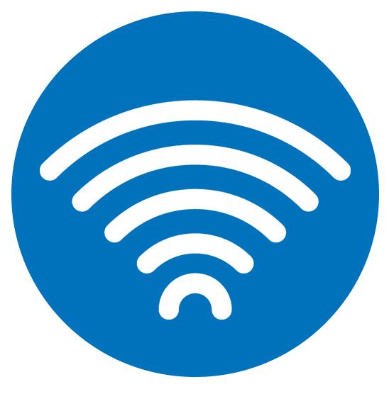 Rural-Broadband-Icon