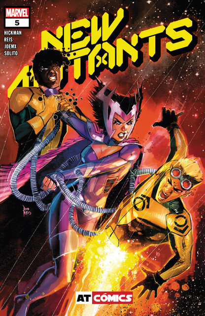 New-Mutants-005-000.jpg