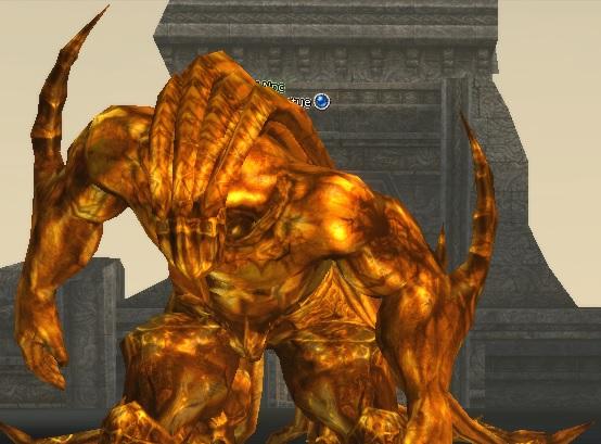 Baium-Statue-Golden.jpg