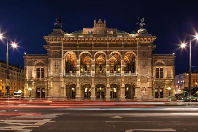 opera-nacional-viena-travelmarathon-es