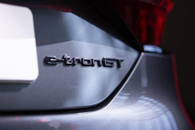 2021 - [Audi] E-Tron GT - Page 7 8693-BE3-D-DB9-B-49-CF-9630-20-F6-FC3-DAF9-E
